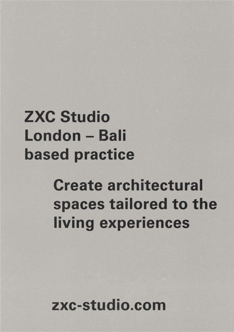 ZXC-03