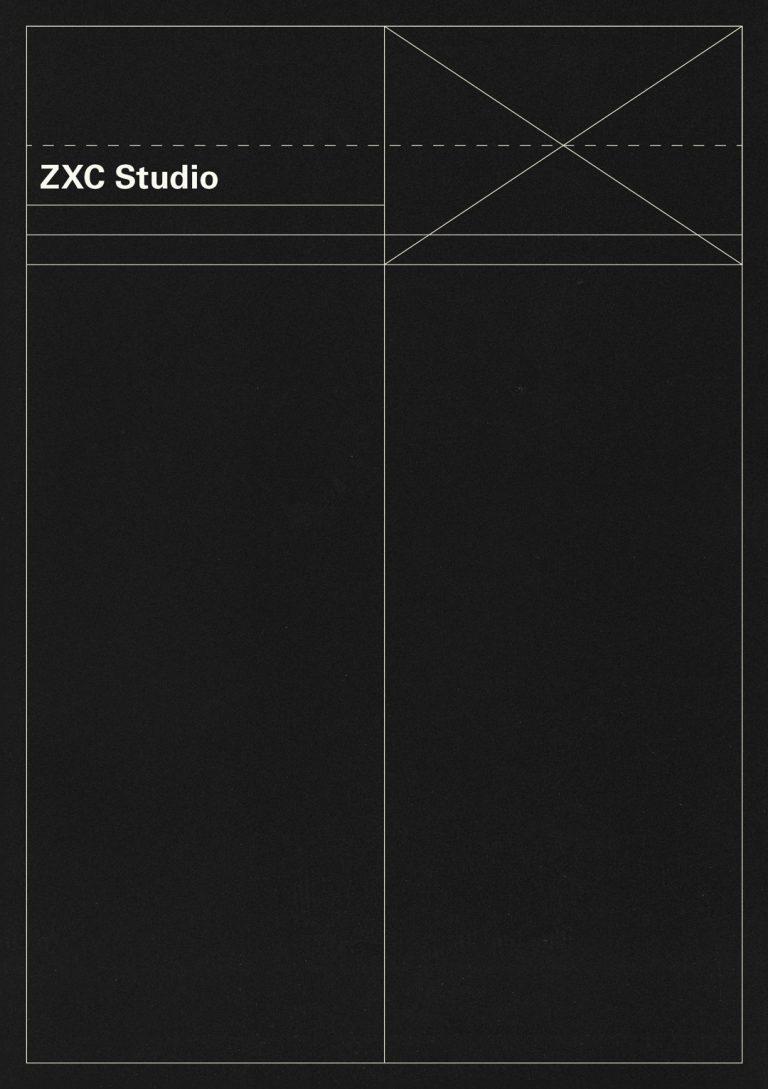 ZXC-06